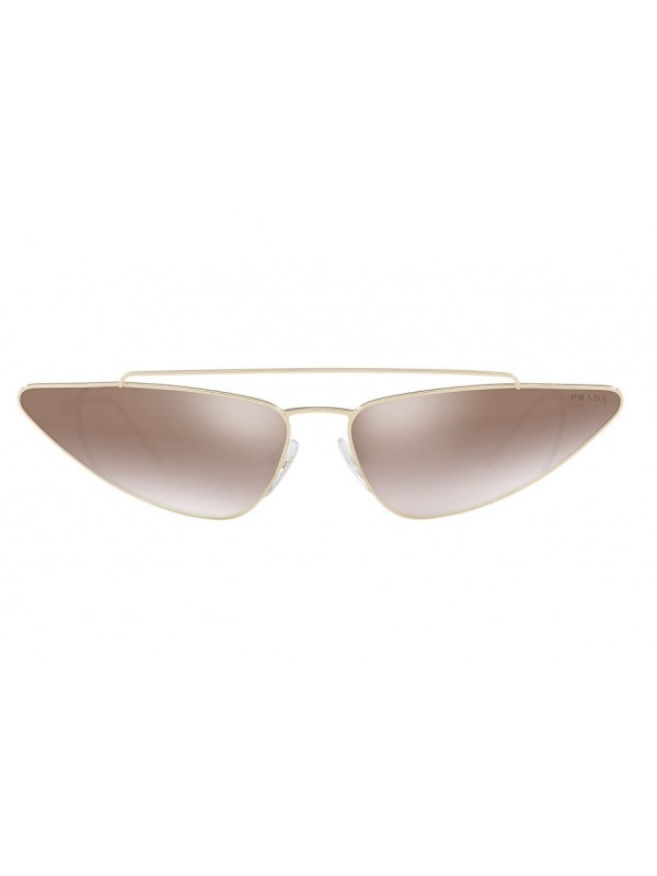 9ddadc6d3776a ... Prada Ultravox 63US ZVN4O0 - Oculos de Sol
