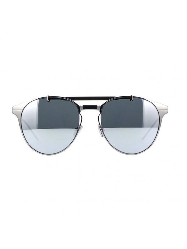 Dior Motion 1 6LBDC - Oculos de Sol
