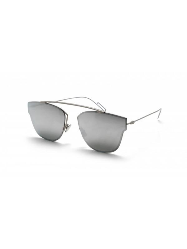 Dior 204 011DC - Oculos de Sol
