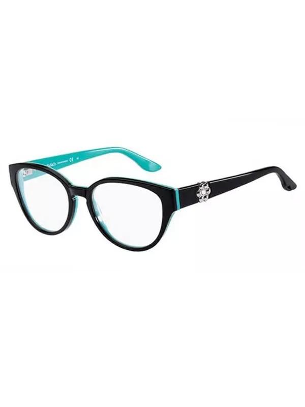 f0521966b Max Co 197 73T - Oculos de Grau ...