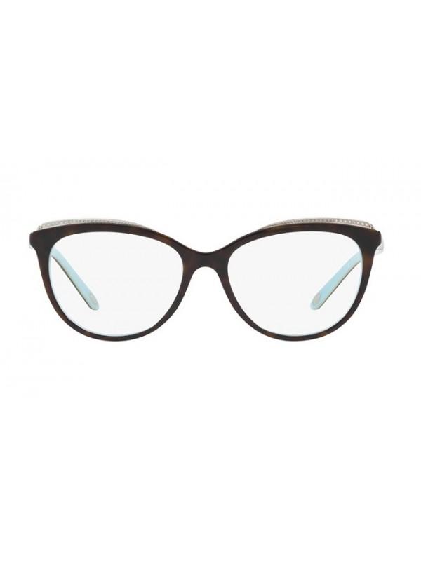 9d4a31cd3 ... Tiffany 2147B 8134 - Oculos de Grau