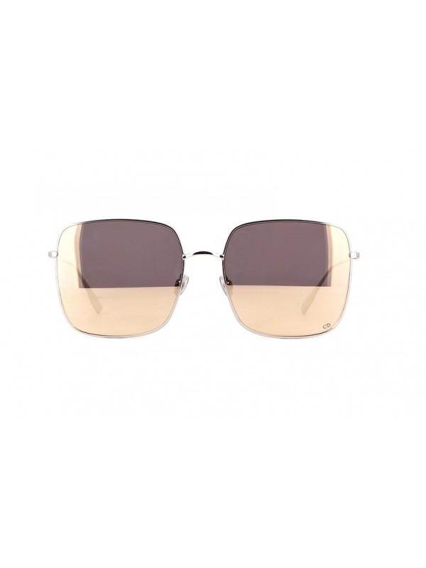 Dior Stellaire 1 010SQ - Oculos de sol