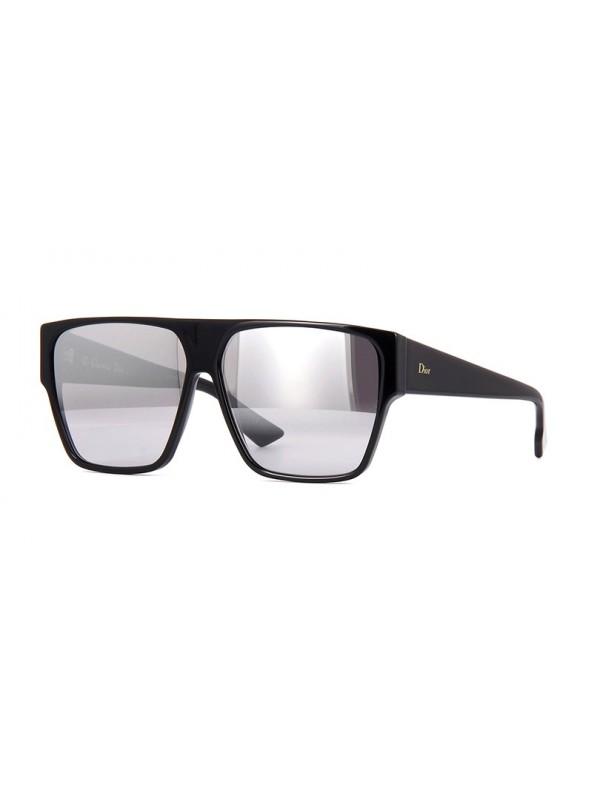 Dior Hit 8070T TT 192 - Oculos de Sol