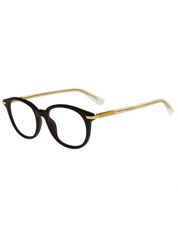 Dior Essence 1 7C5 - Oculos de Grau