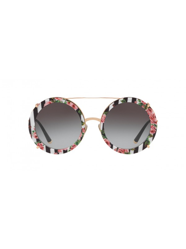 d41ca0c62 ... Dolce Gabbana 2198 12988G CLIP - Oculos de Sol