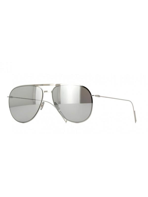 Dior 0205S 010SS - Oculos de Sol