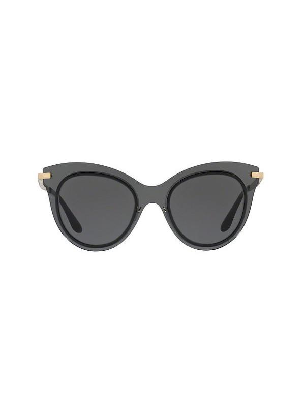 01d36035e ... Dolce Gabbana 2172 0287- Oculos de Sol