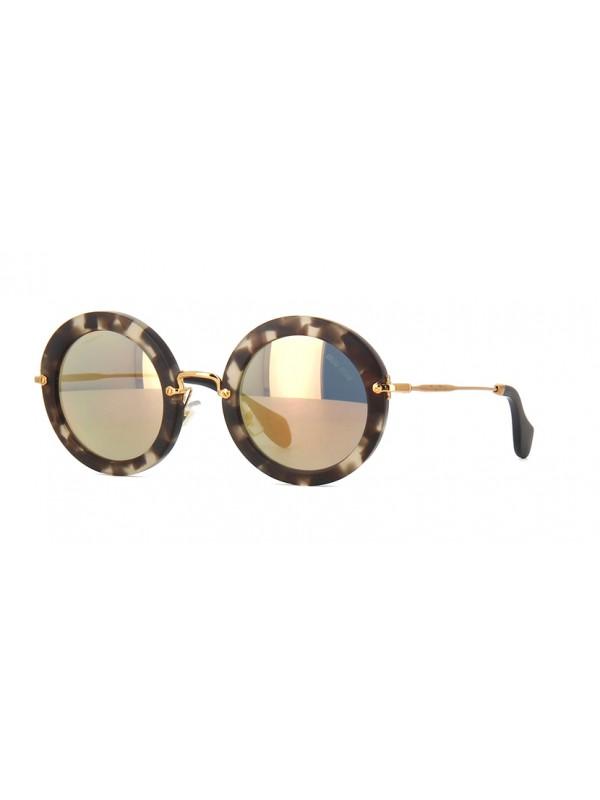 Miu Miu 13NS UBB2D2 - Oculos de sol