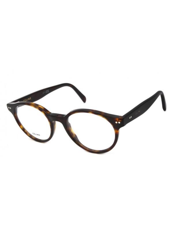 Celine 50008I 052 - Oculos de Grau ... 3b70619ff2