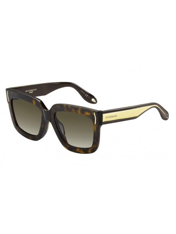 45161c8cc Givenchy 7015 VRCHA - Oculos de sol ...