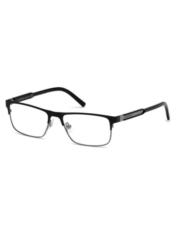 d50167efe7aa3 Mont Blanc 624 002 - Oculos de Grau ...
