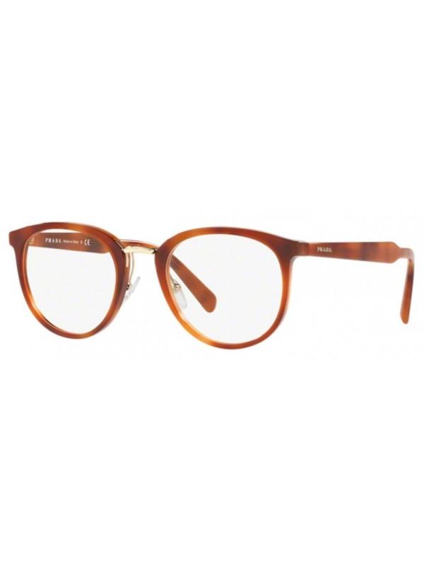 Prada 03TV USE1O1 - Oculos de grau