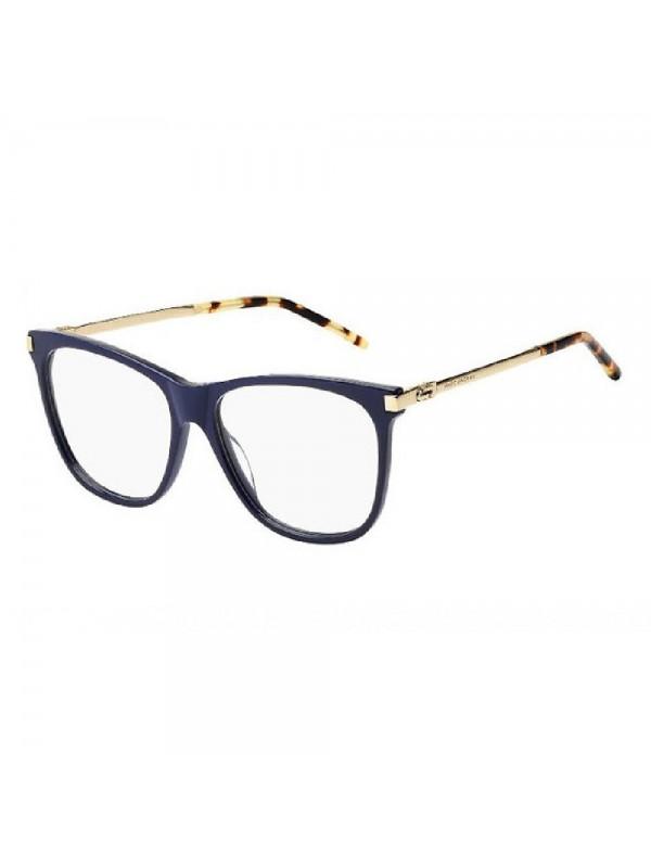 1be7de575c33f Marc Jacobs 144 QWA - Oculos de Grau ...