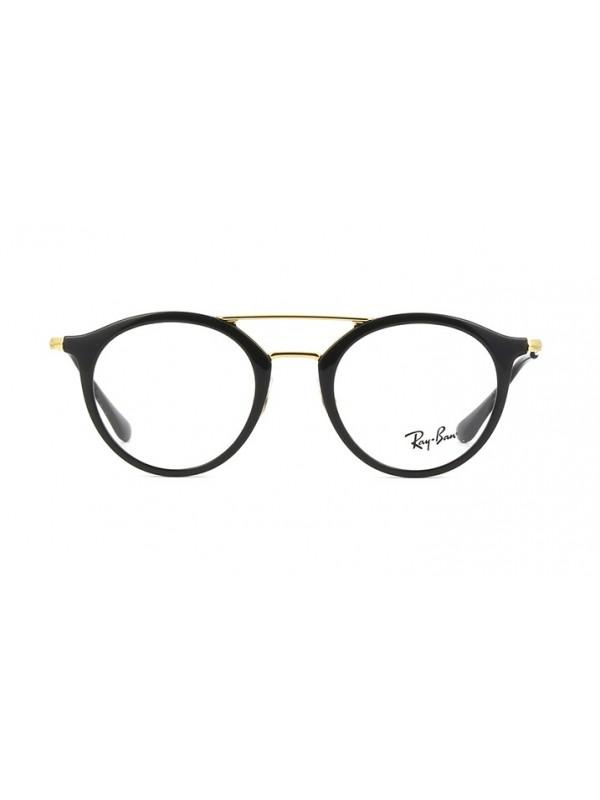 ... Ray Ban 7097 2000 49 - Oculos de grau 2683493c5dec
