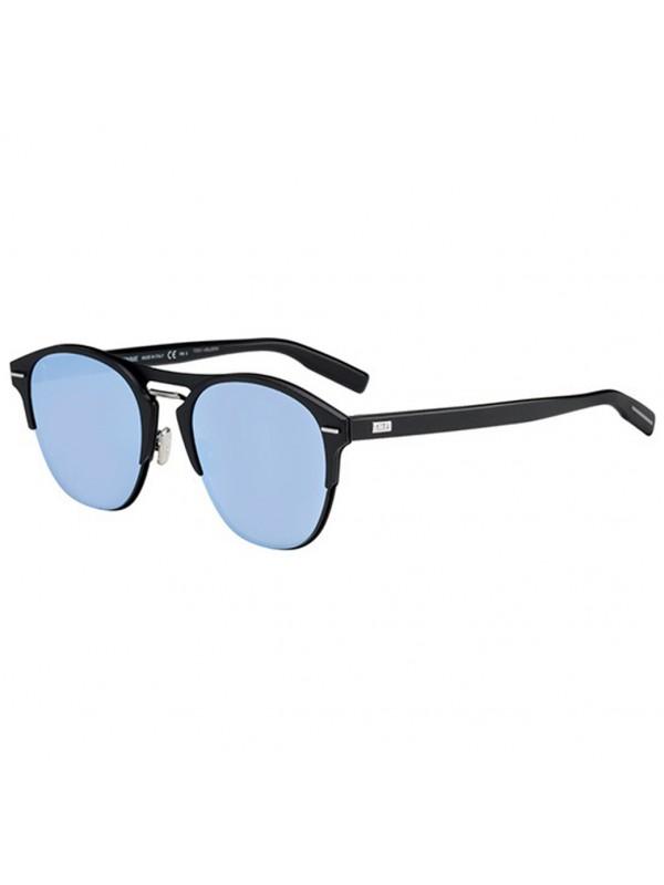 Dior Chrono SUBA4 - Oculos de Sol