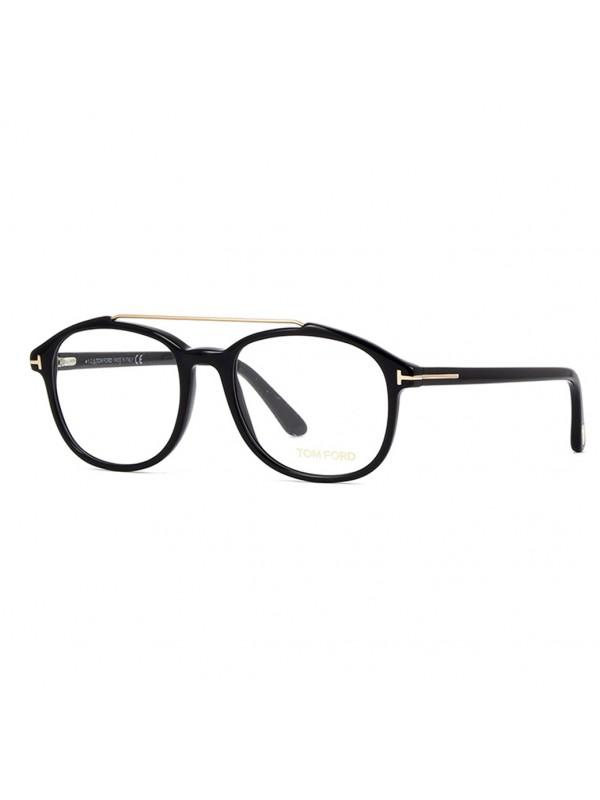 Tom Ford 5454 001 - Oculos de Grau ... eadbc58060