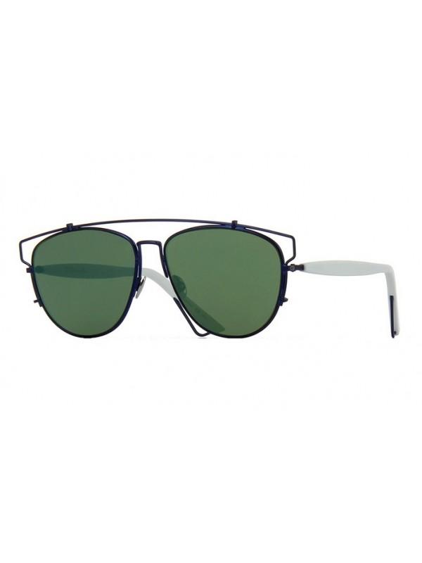 Dior Technologic TVCAF - Oculos de sol