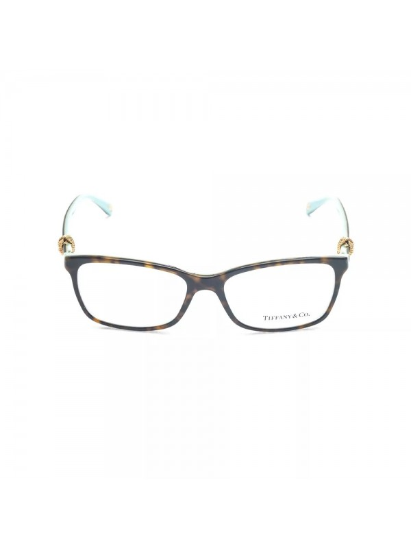 9cc1f4508 ... Tiffany 2104 8134 - Oculos de Grau