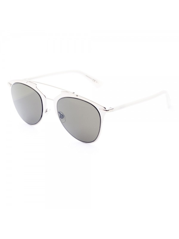 Dior Reflected TUP1E - Oculos de sol