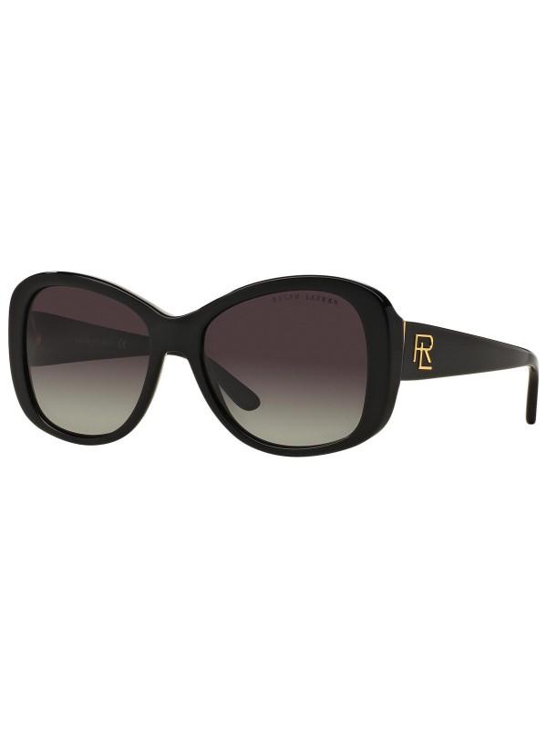 9c84031d5 Ralph Lauren 8108Q- Oculos de Sol ...