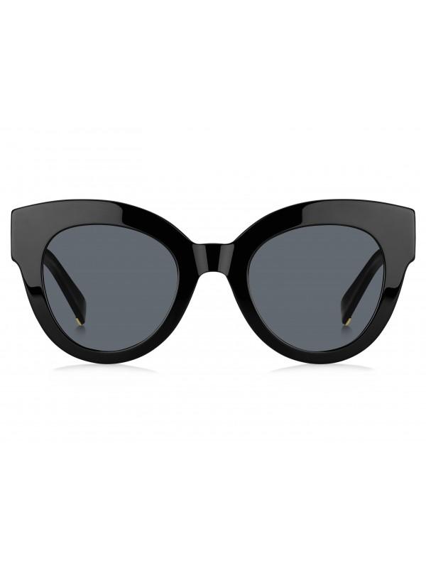 ce75ff945ef2a ... Max Mara Flat I 807 IR - Oculos de Sol