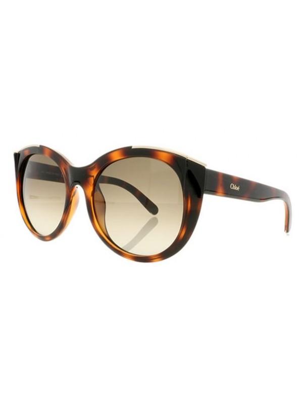 Chloe 660 219 - Oculos de sol ... 3387c9f626