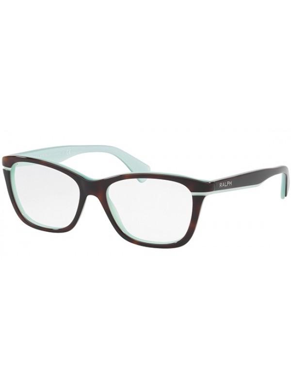 d9587474160cb Polo Ralph Lauren 7090 601 - Oculos de Grau ...