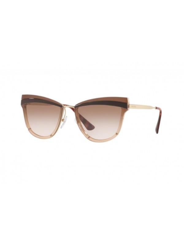 0875035d940ec Prada 12US KOF0A6 - Oculos de Sol ...