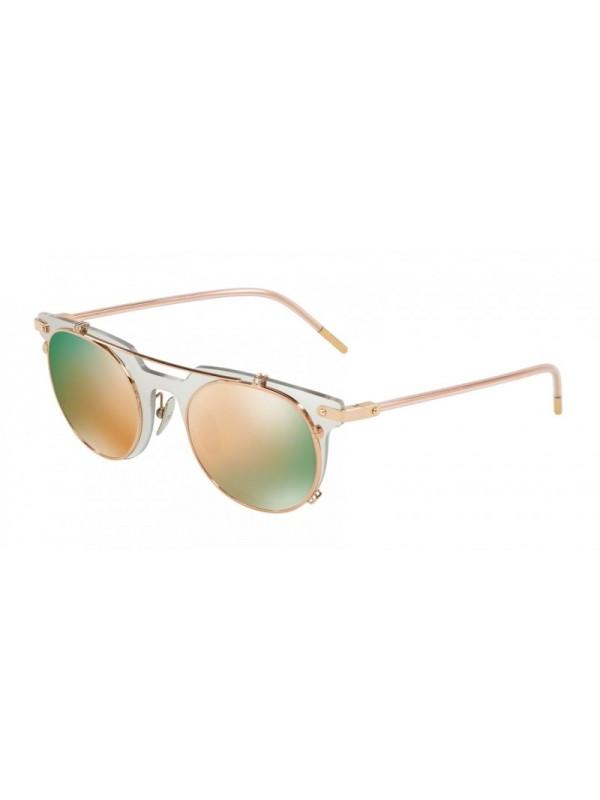 4f635acb5 Dolce Gabbana 2196 12984Z - Oculos de Sol