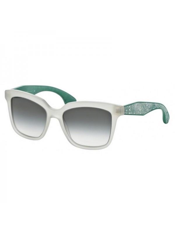 Miu Miu 09PS TFP1E0 - Oculos de Sol