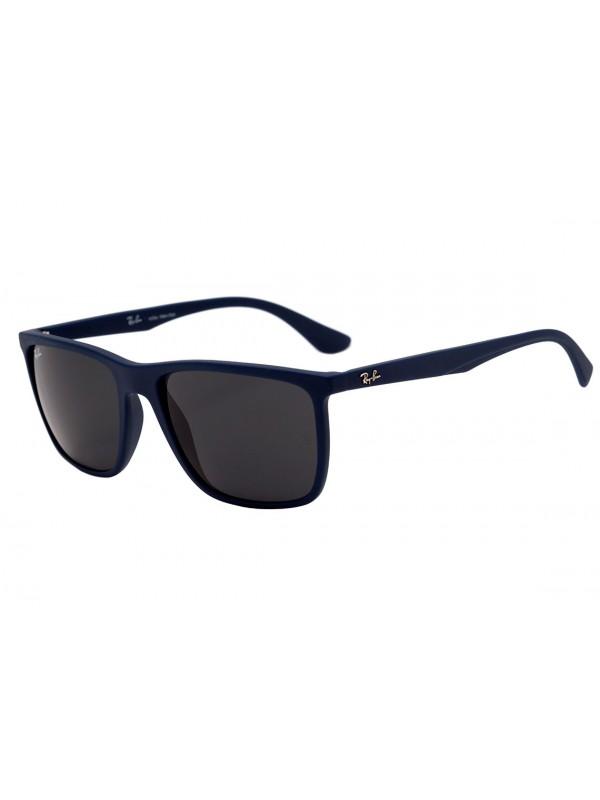 Ray Ban 4288 621087 - Oculos de Sol ... d218ebdd7b