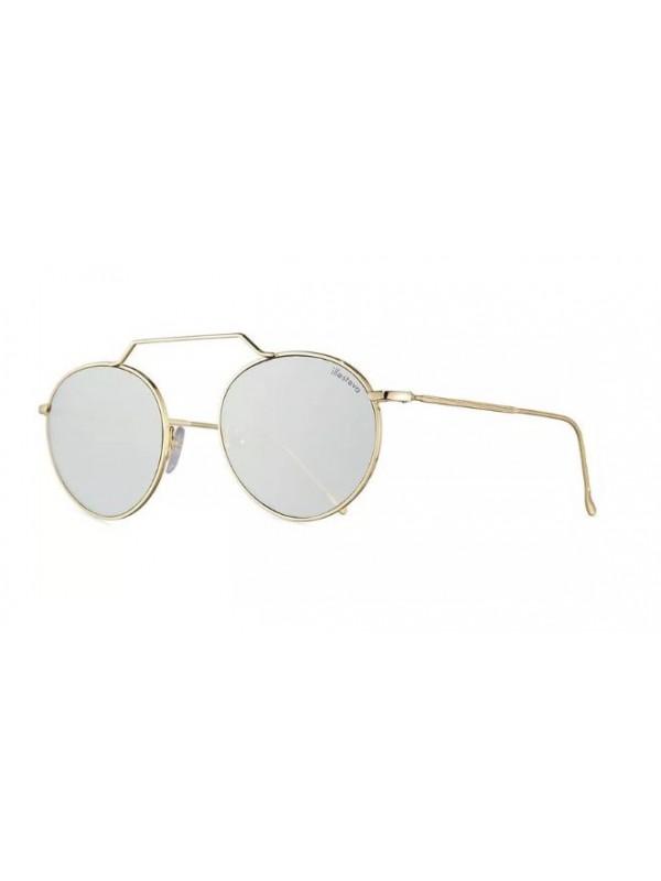 Illesteva WYNWOOD II WYN26SM - Oculos de Sol ... fccfa10b21