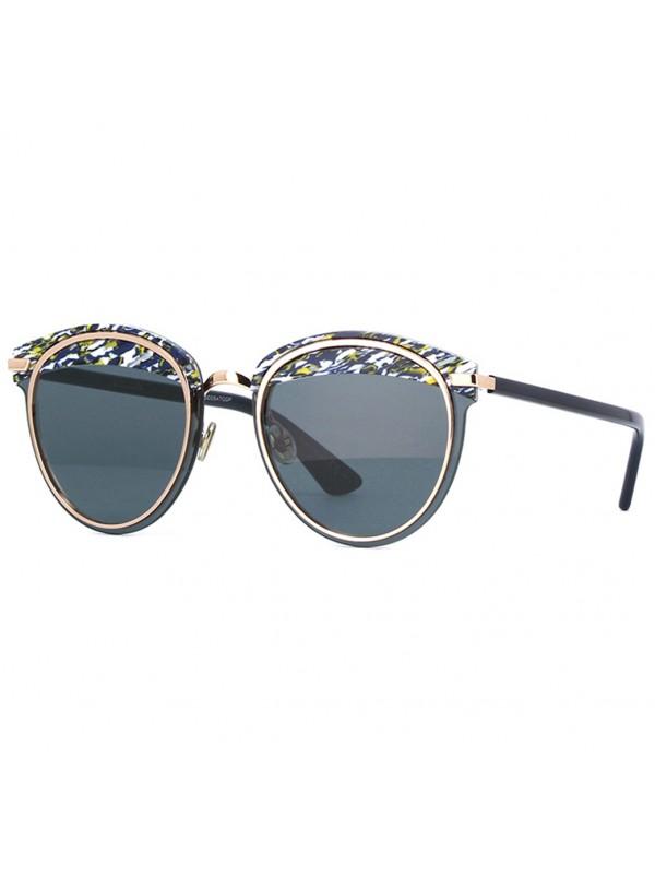 Dior Offset 1 9N72K - Oculos de Sol