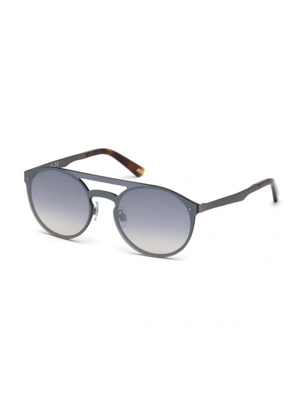 4635e1f8b9324 Web 0182 09C - Oculos de Sol ...