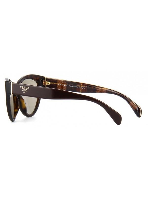 Prada 08SS 2AU5J2 - Oculos de sol