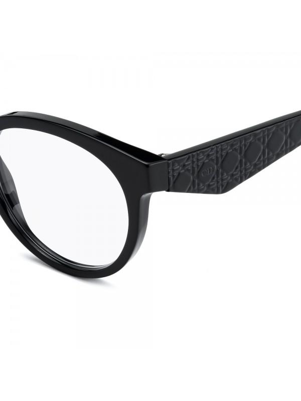 Dior VeryDior2O 807 - Oculos de grau