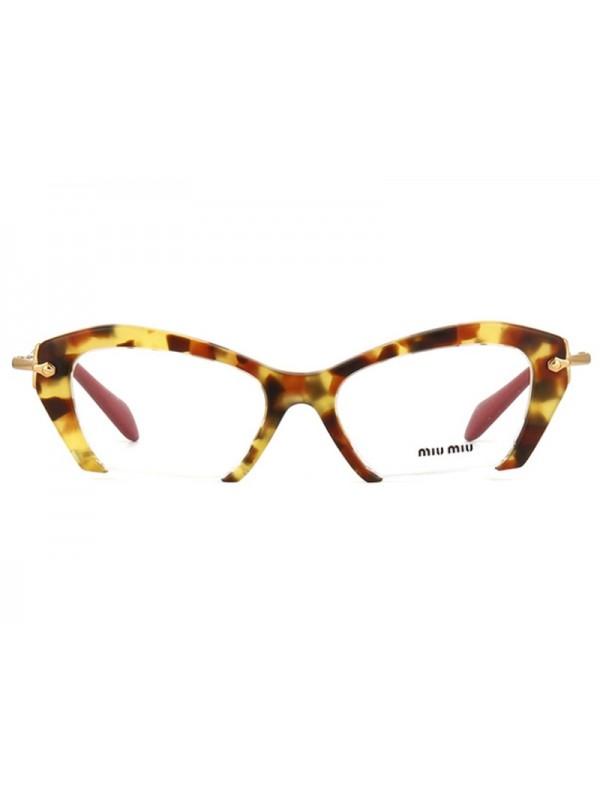 5a4e3687548da ... Miu Miu 03OV UA51O1 - Oculos de grau
