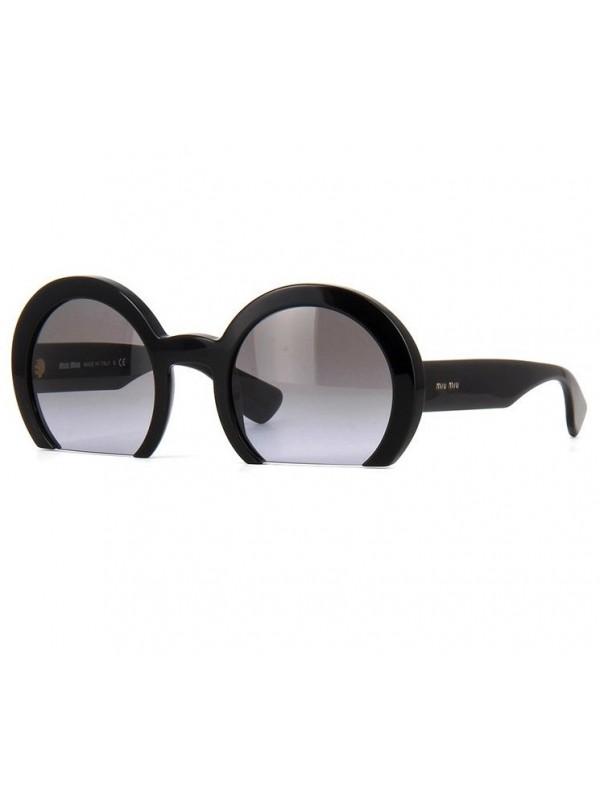 Miu Miu Rasoir 07QS 1AB3H0 - Oculos de sol