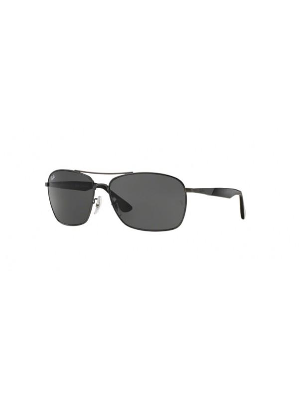 Ray Ban 3531 04187 - Oculos de sol
