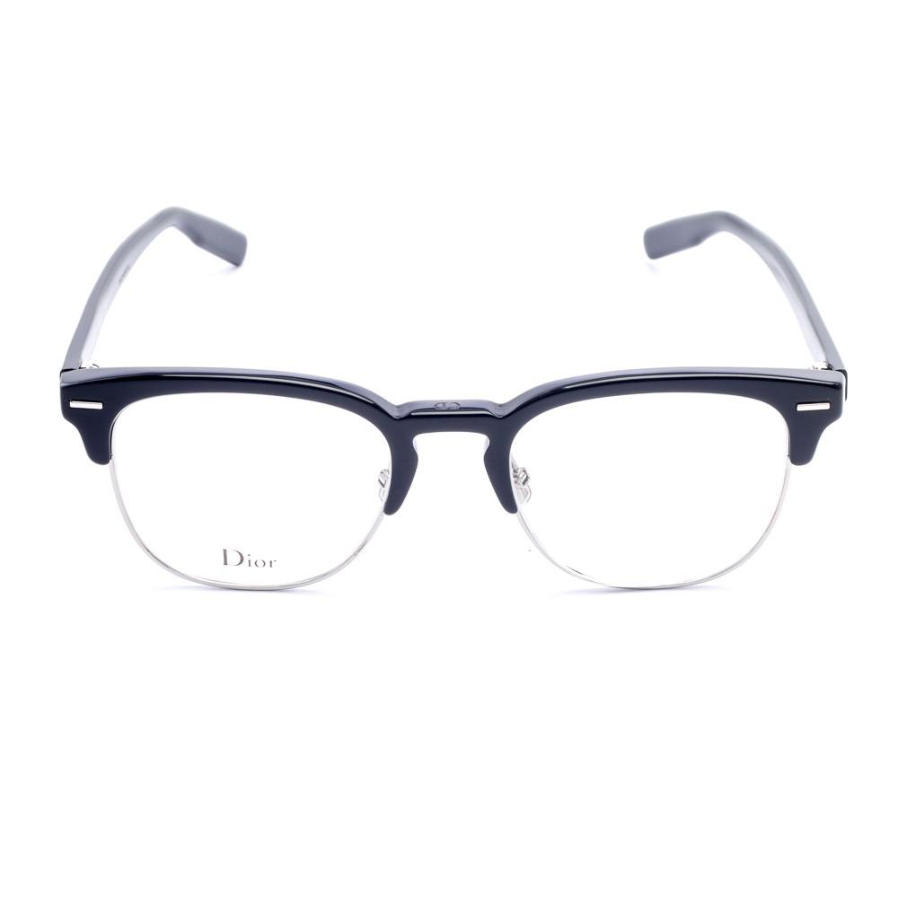 cc51e7730c4b6 Os oculos da renomada grife Dior, vem ganhado espaco por todo mundo, pois  seus modelos sao sempre autenticos e modernosModelo Blacktie 222 produzido  em ...
