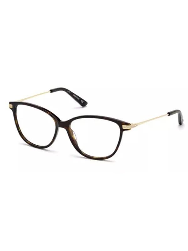 Swarovski 5181 052 - Oculos de Grau ... 011f648021