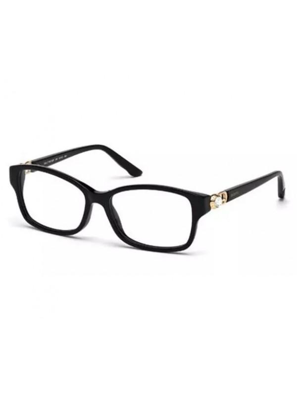 80f66776717d0 Swarovski 5087 001 - Oculos de Grau ...
