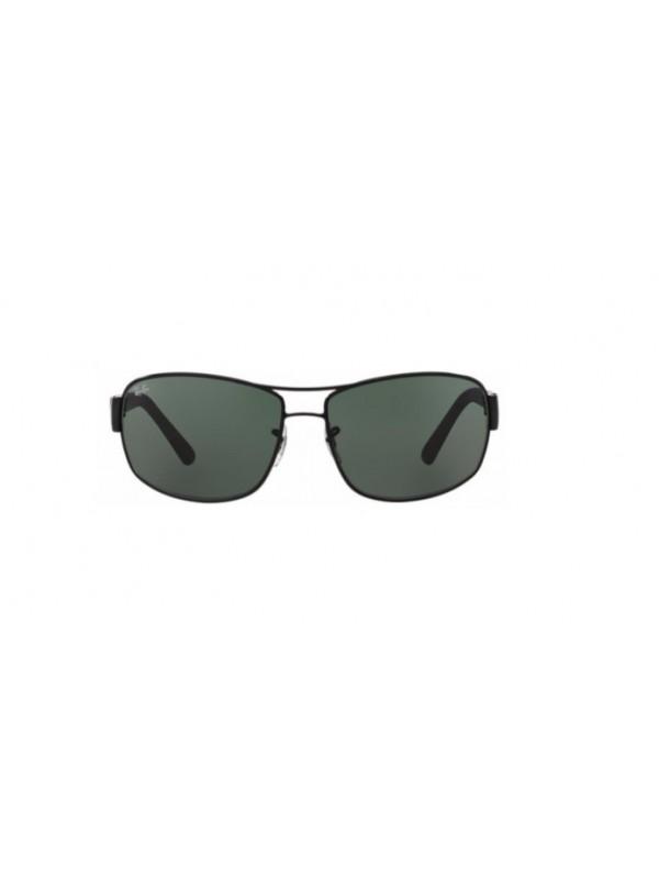Ray Ban 3503 00671 - Oculos de sol