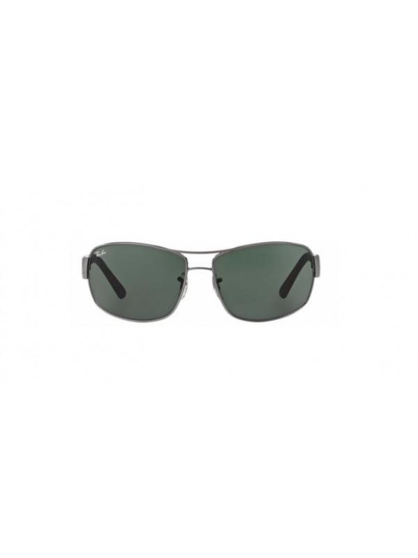 Ray Ban 3503 02971- oculos de Sol