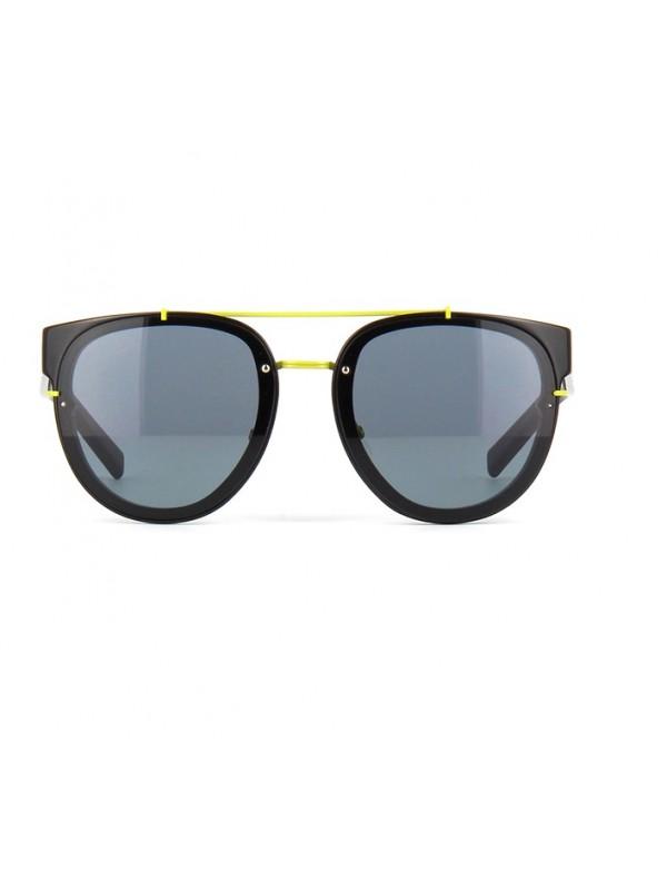 Dior Blacktie 143S E3Z24 - Oculos de Sol