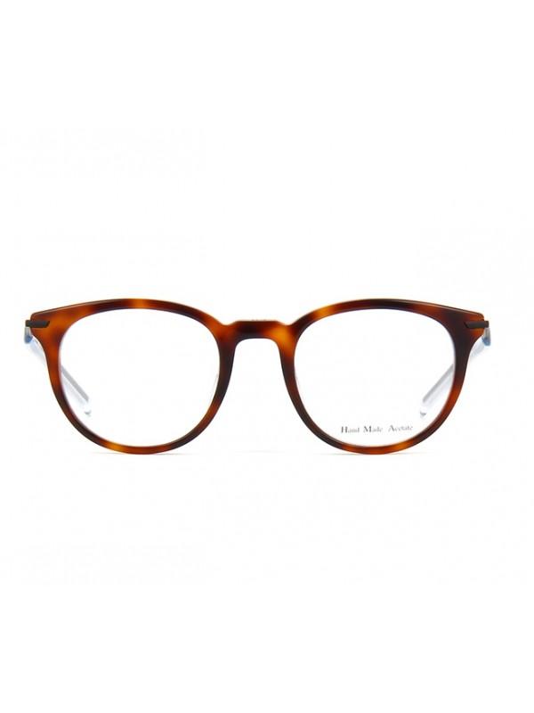 Dior Blacktie 201 G6V - Oculos de Grau