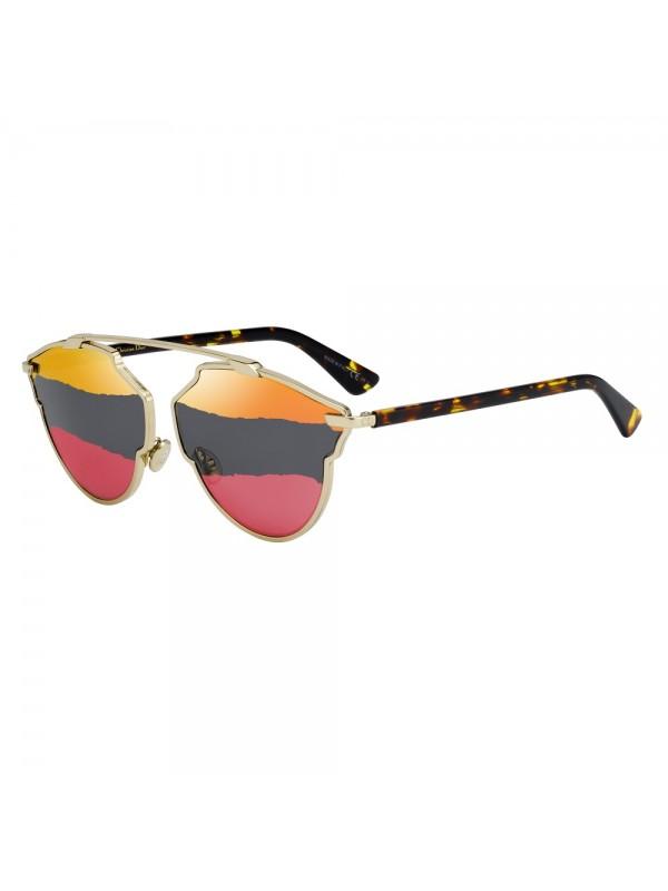Dior So Real A J5G54 - Oculos de sol