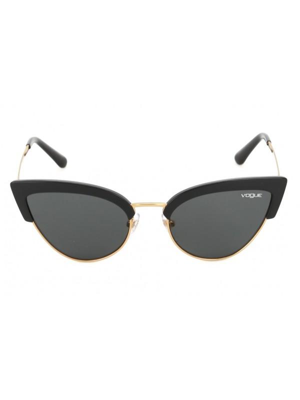 267e036c9 Vogue 5212 W4487 - Oculos de Sol