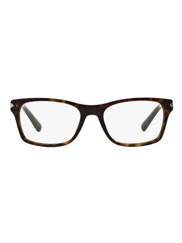3f861e249b468 ... Prada 16SV 2AU1O1 - Oculos de grau