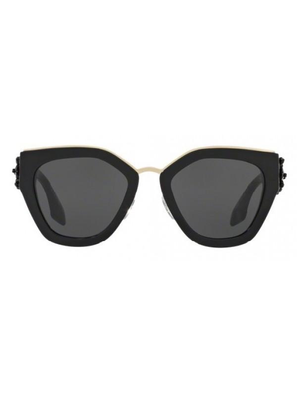 637f962e40e91 ... Prada Ornate 10TS 1AB5S0 - Oculos de sol